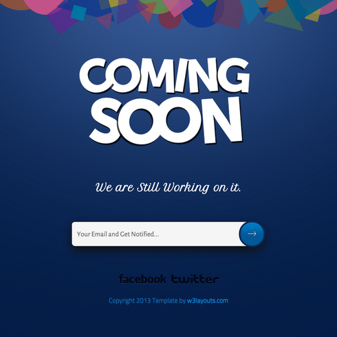 coming-soon-under-construction-responsive-website-template